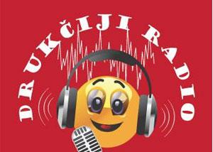 Drukciji Radio