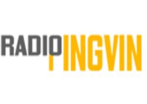 Internet Radio Pingvin